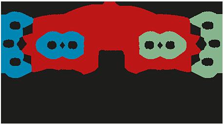 Der eXTra-Client auf Sendeseite steht im Austausch mit dem eXTra-Server auf der Empfangsseite.